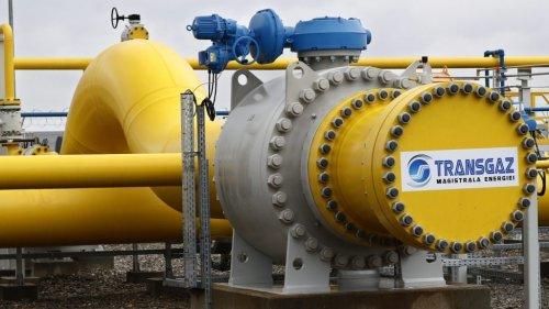 EU:n epäonnistuneita kaasuhankkeita