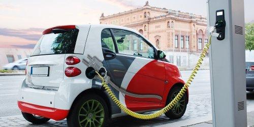 Sähköajoneuvokalustot nousuun selvillä säännöillä