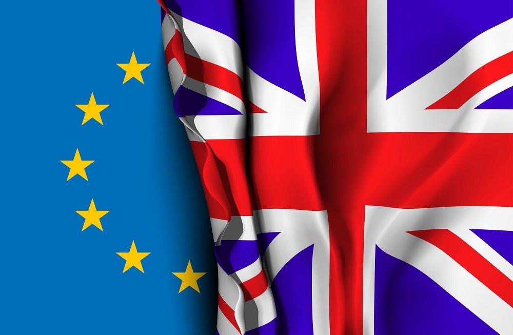 Teollisuus haluaa brittiyhteyden EU:n päästökauppaan