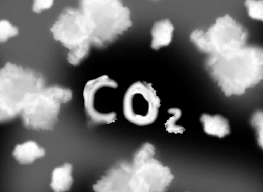 Päästöt paisuvat tänä vuonna