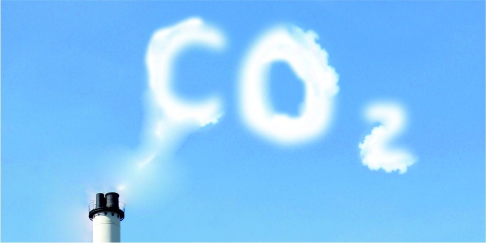 Päästöt vähenevät vääjäämättä