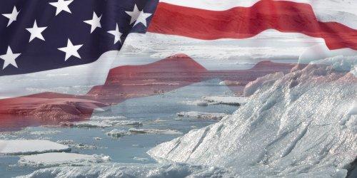 USA:n paluu avaa mahdollisuuksia