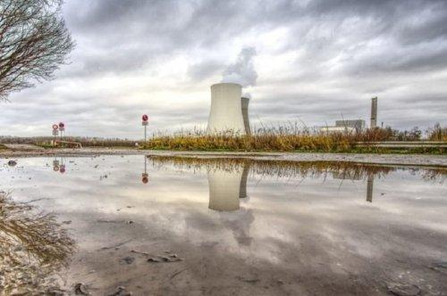 Ydinvoima Bulgarian sähkön selkärankana