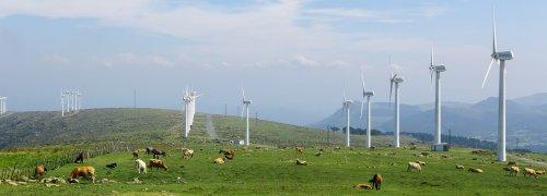 EU kielsi muuttamasta sähkön hinnoitusjärjestelmää