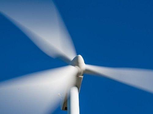 Tuuliturbiinien hinnat nousussa