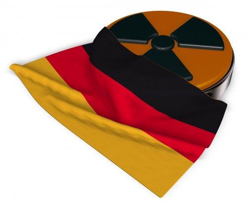 EU pelaa aikaa ydinvoiman luokittelussa