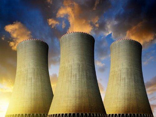 EDF haluaa rakentaa ydinvoimaloita Puolaan