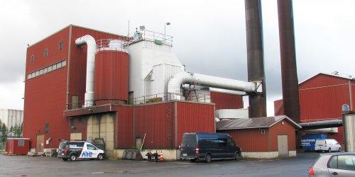Turpeesta bioenergiaan