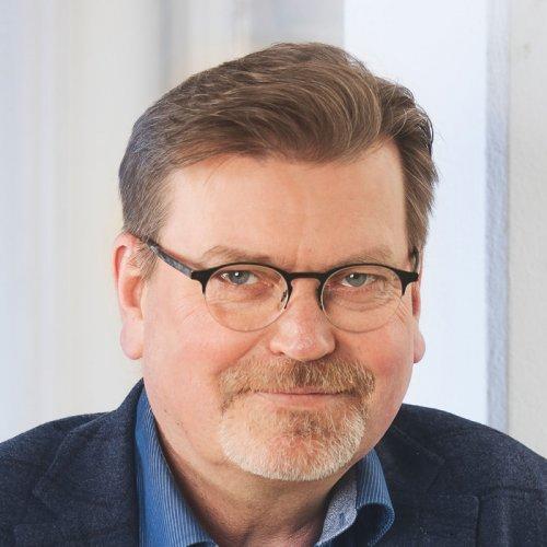 Relander Jukka