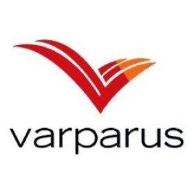 Varparus Oy